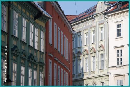 Bratislava-4