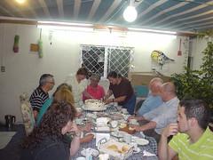 MI FAMILIA MORA 29 FEBR, 2012 013