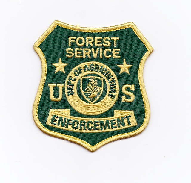 law enforcement dating services The law enforcement professional standards (leps) program is tasked with oversight of the training and certification of law enforcement officers in the state of west virginia.