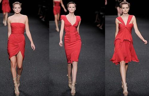 Elie-Saab-vestidos-rojos
