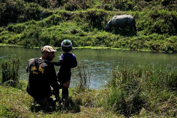 20110305-DSC_4933B-Rhino