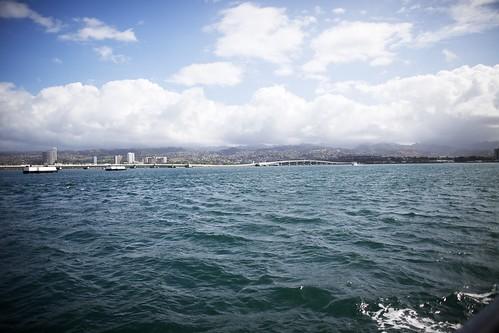 Hawaii Day 4 020