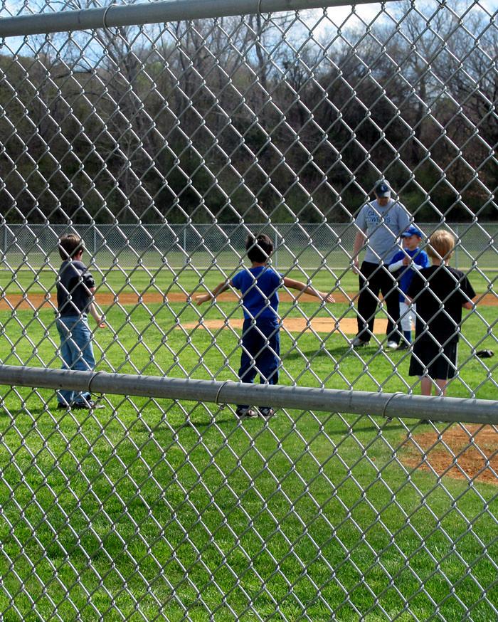 Seb-Baseball2