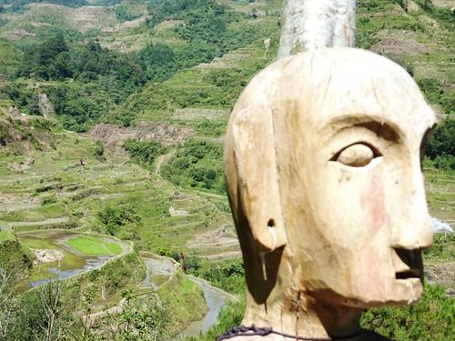 Luzon-Banaue (76)