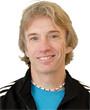 Kevin Cruikshank