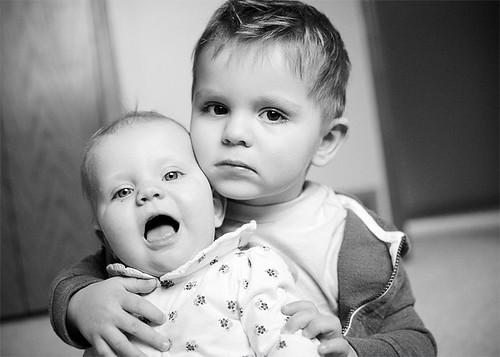 Sibling Snapshot