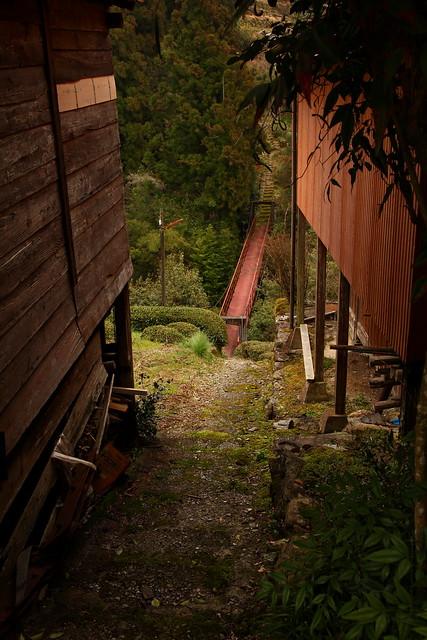 IMG_0023_Haruyama Valley