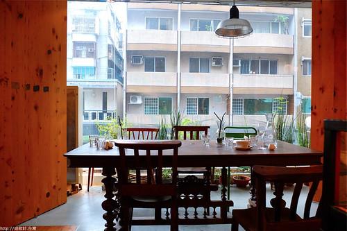 台北 Whiple House