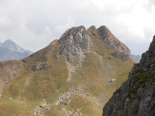moundeilhs -septembre 2011 080