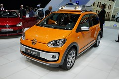 automobile, wheel, volkswagen, vehicle, automotive design, subcompact car, volkswagen up, city car, compact car, land vehicle,