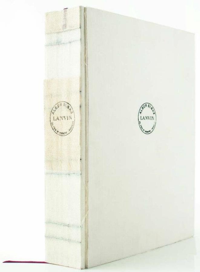 lanvin-alber-elbaz-book-03