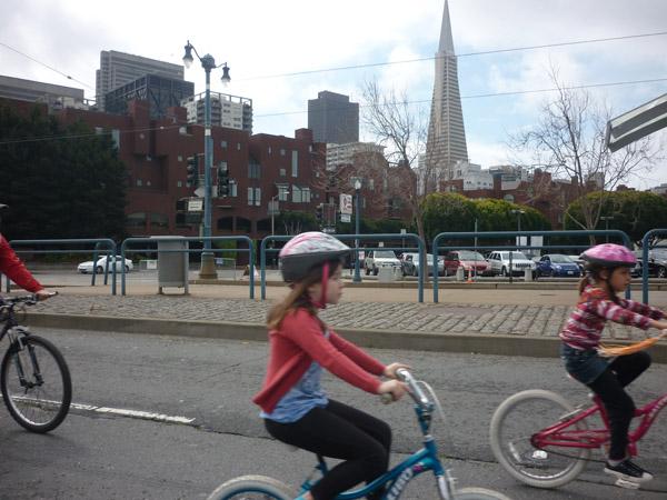 2012_0311_SundayStreets-embarcadero-SF_54