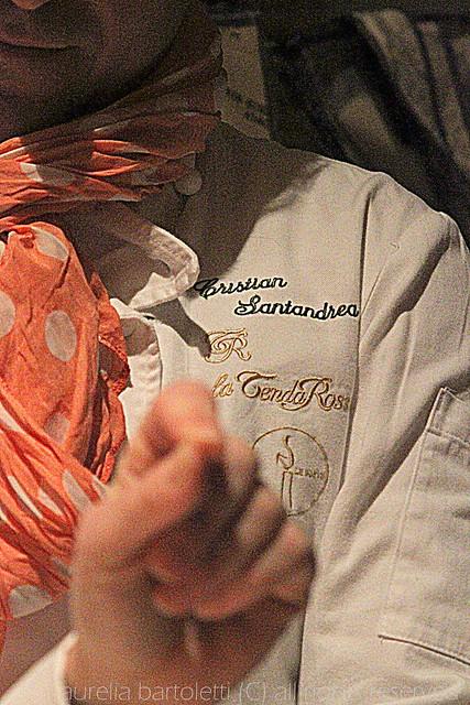 Cristian Santandrea
