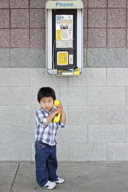 pay phone_-4