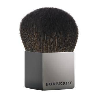 burberryPackshot Beauty Brush_white