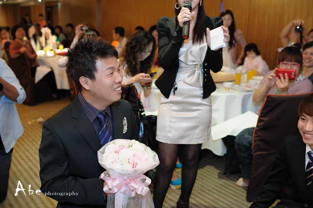 201120421仲賢&于芹-23