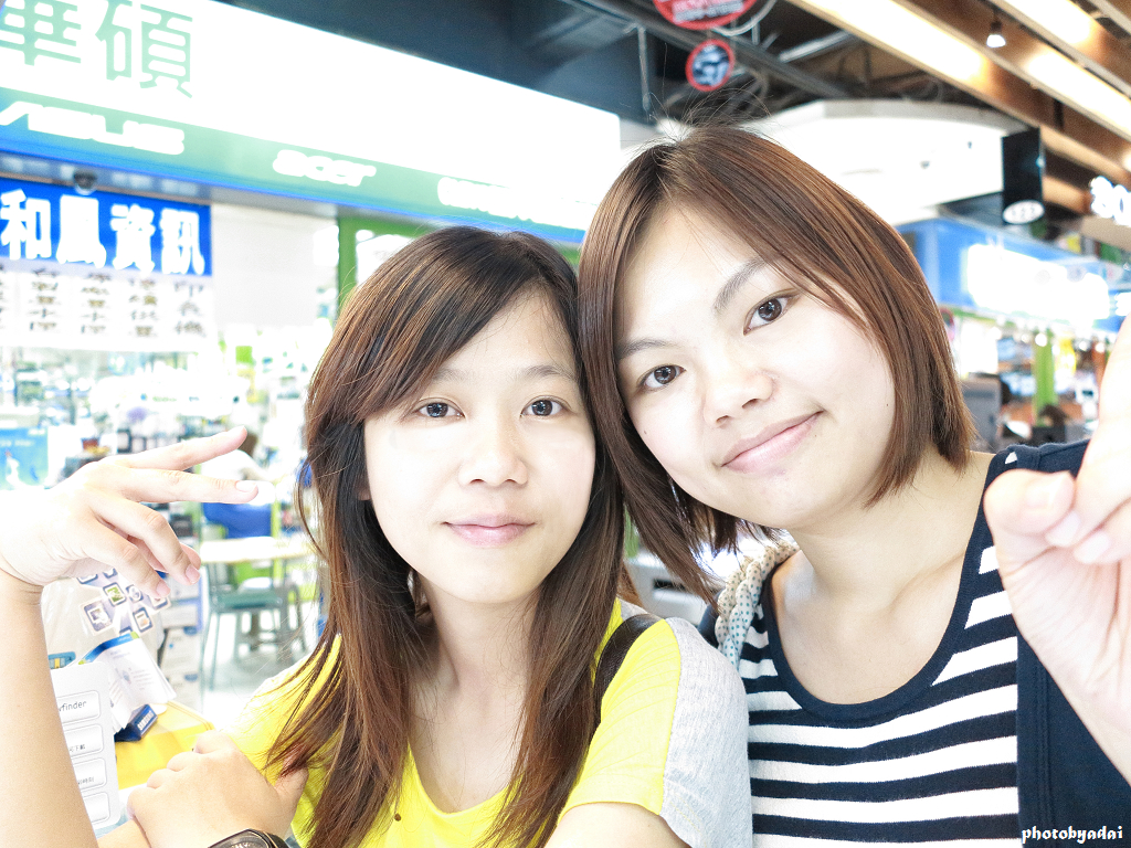 2012.5.1 客人_G1X