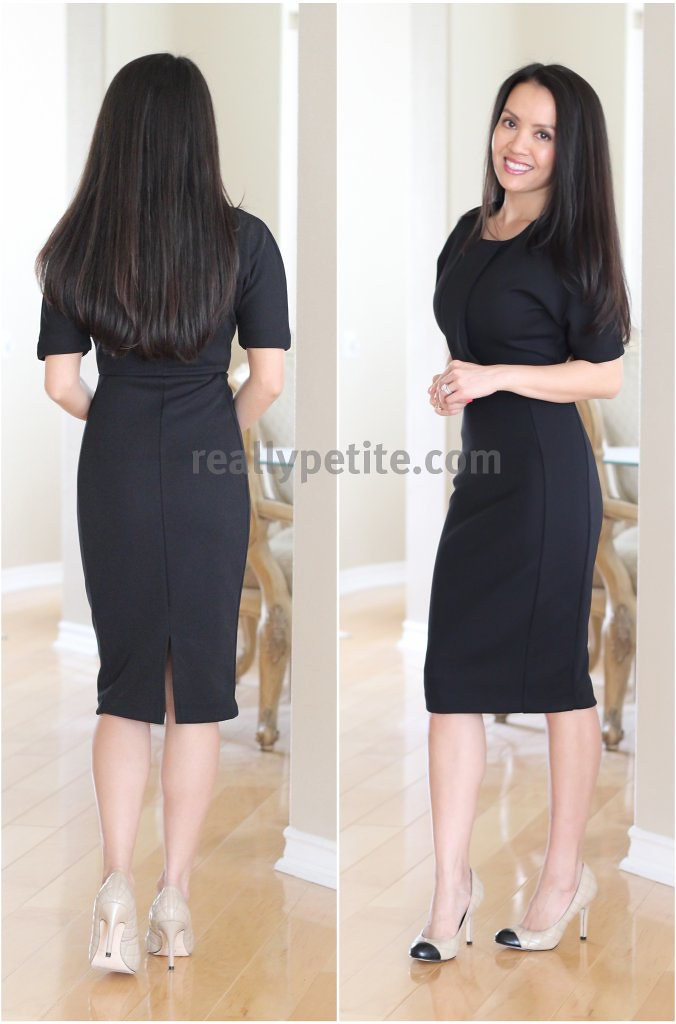 H&MPontePencilDress2