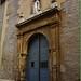 Parroquia San Pedro Apóstol,Murcia,Región de Murcia,México
