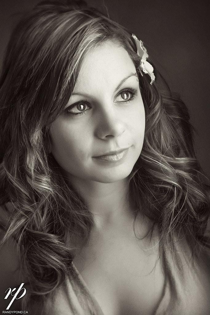 ~ Kelsey ~