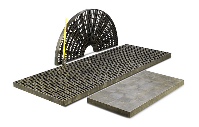 Structural Foam Panels : Structural foam factory floor panels flickr photo sharing