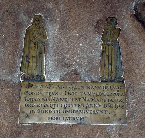 John Martin 1593 (1)