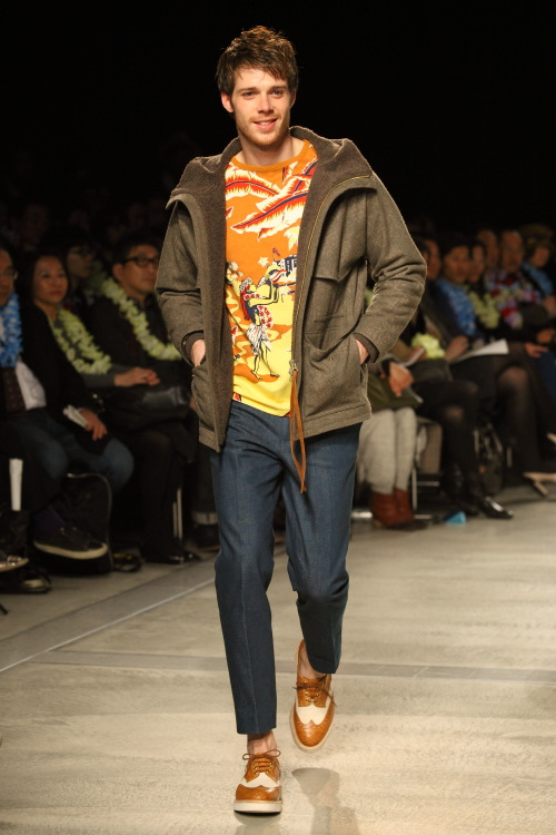 FW12 Tokyo beautiful people005_Tobias(Fashion Press)