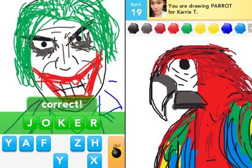 drawsomething1
