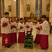 20100403 - Easter Vigil Mass
