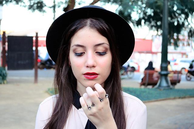 Maria Maria (3)