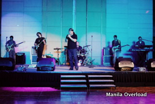 the-drivers-band-in-marriott-manila.jpg