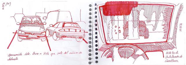 fabadiabadenas_coches_22-02-29-02-12