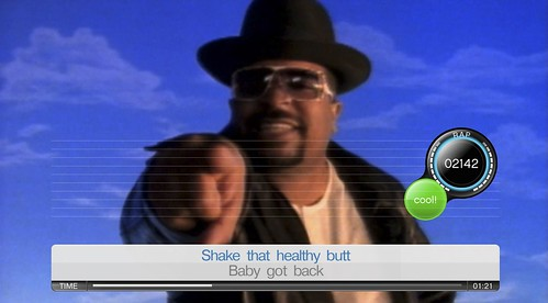 Sir Mix A Lot_Baby Got Back