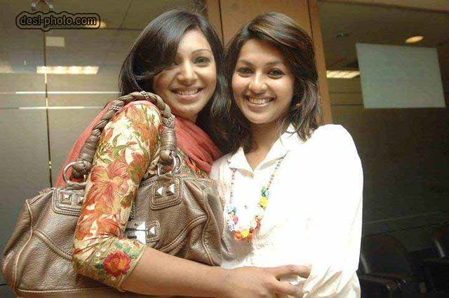 Model Prova Bd Prova And Rajib Full Actress Prova Scandal