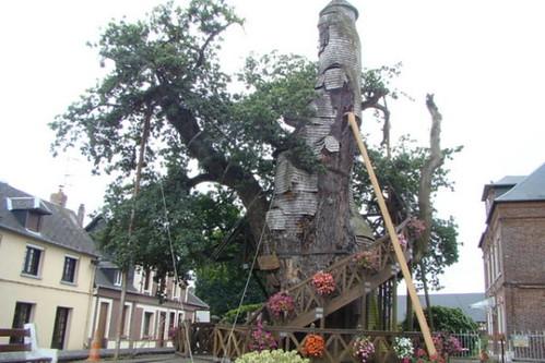 oak-chapel9