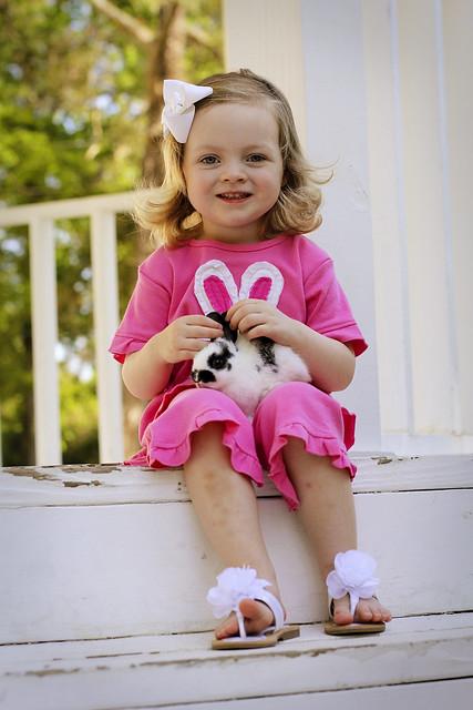 Bunny_Ava(5)