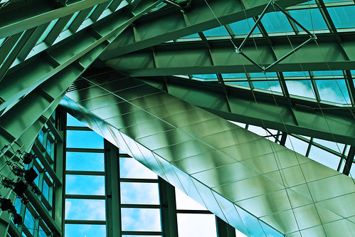 travel abstract building geometric glass lines usmc museum architecture canon reflections 50mm virginia marine availablelight steel angles structure diagonal 7d atrium ef beams structural girders quantico primelens buildingstructure ef50mmf12lusm flickraward theworldofarchitecture canoneos7d zajdowicz