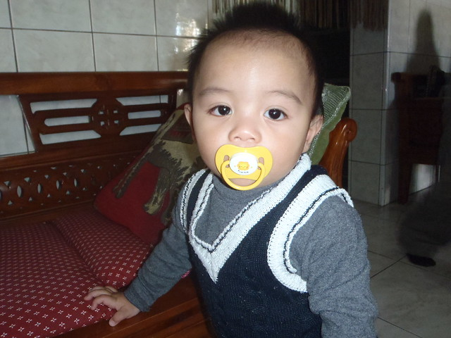 Hudson - December 29, 2011