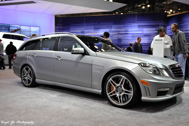 2013 mercedes benz e63 amg wagon flickr photo sharing for 2013 mercedes benz e63 amg