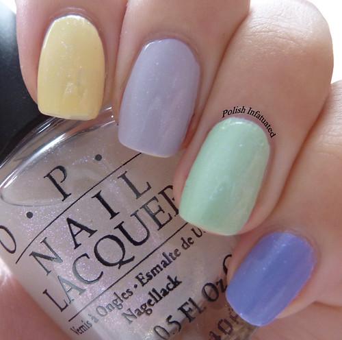 easter pastels2