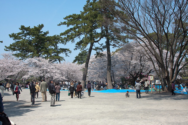 2012-kyushu-192