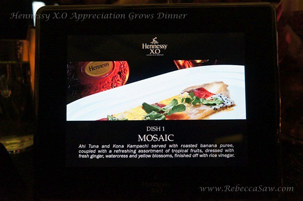 hennessy appreciation grows dinner - chef Edward Lee-008