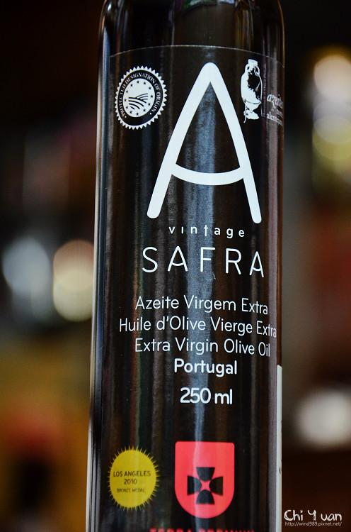 薩芙頂級橄欖油03.jpg