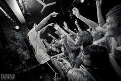 mosh pit death, concert, live, crowd, mosh, australia, pit, hardcore, perth, local, phantoms, crowdsurf, saviour, deeznuts, fallfromglory snapshot
