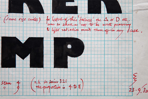 Monotype244