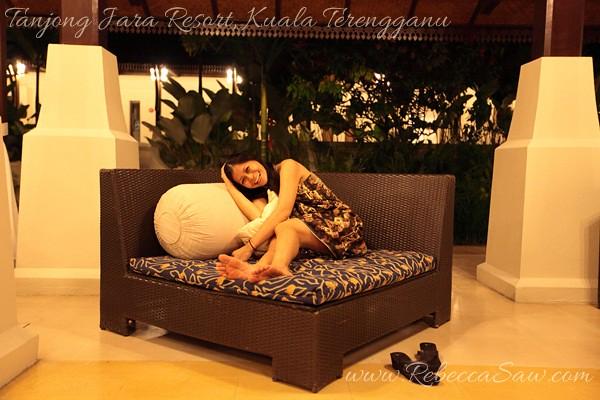 Tanjong Jara Resort, Kuala Terengganu-010