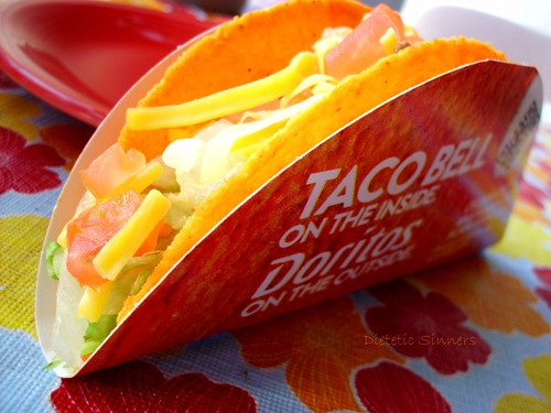Taco Bell (6)