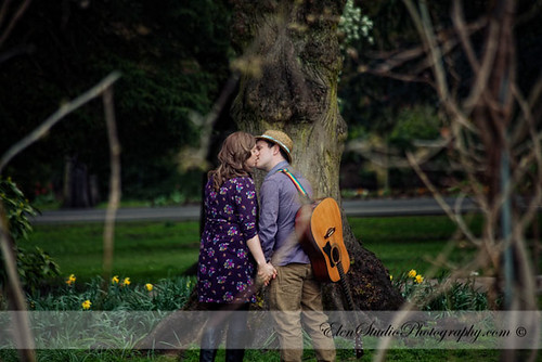 Pre-wedding-photos-Birmingham-G&J-Elen-Studio-Photograhy-11.jpg