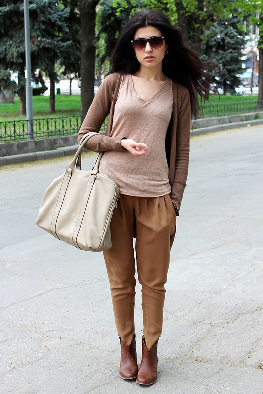 brown6