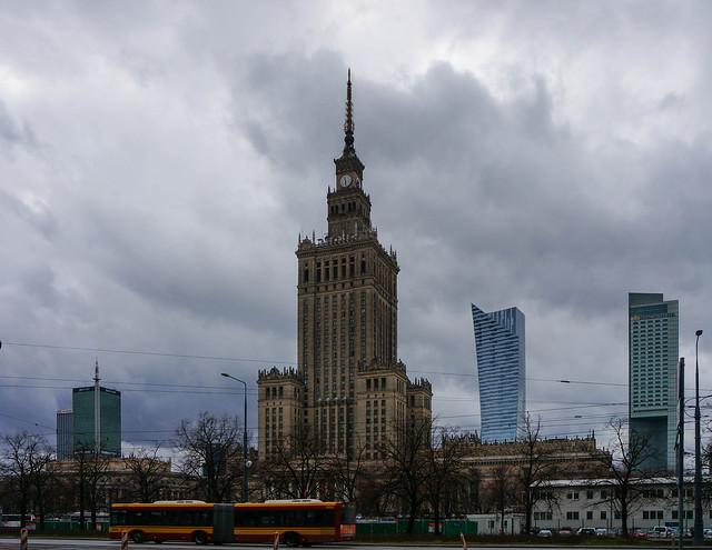 Warsaw-6.jpg
